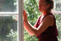 residenssi 2018 (saana-tuulia ikkunassa 1)