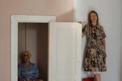 saari-residency-w18