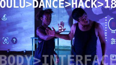 hack – TaikaBox